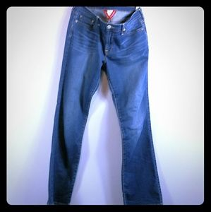 Lucky Brand jeans size 10/30